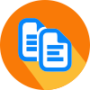 dublikati-dokumentov